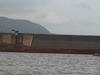 Panshet Dam