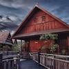 Pantai Gapura Cottage - Makassar ID