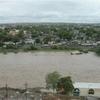 Panzara River