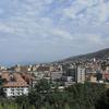 Paola Town