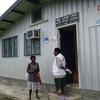 Papua New Guinea - Digicel - Unicef Office