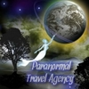 Paranormal Travel Agency