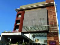 Paravoor Galaxy Hotel