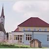 Parish Church Goldwörth
