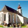 Parish Church Of Ottnang