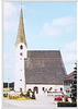 Parish Church Of Palting