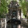 Paris Vacations