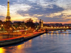Paris Nice Honeymoon Tours 2015 Photos
