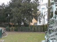 Park D'Egmont