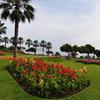 Parque Del Amor - Miraflores