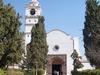 Parroquia De Santiago
