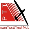 Parwana Tours & Travels Pvt. Ltd