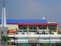 Pasar Atum Mall