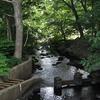 Paskamanset River