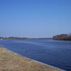 Pasquotank River