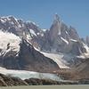 Patagonia - Cerro Torre