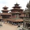 Patan Durbar Square Views