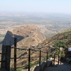 Path On Pavadagh Hill