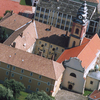 Pauliner Church And Friary