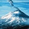Mount Pavlof