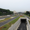 Paya Lebar Expressway
