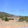 Payne's Creek California