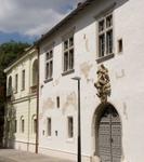 Zsolnay Museum