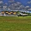 Pearson Air Museum
