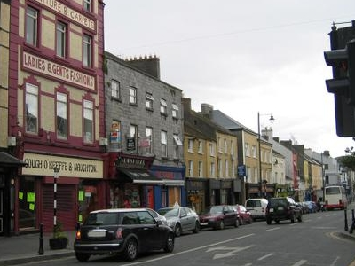 Nenagh
