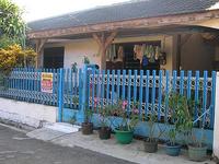 Pekayon Jaya ,Bekasi Selatan