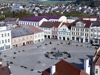 Pelhrimov