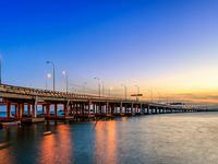 Ponte Penang