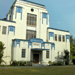 Penang Masonic Temple