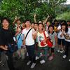 People Of Hualien – Taiwan