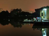 People's Park(Shenzhen)