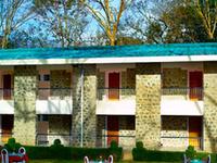 KTDC Periyar House