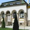 Peshtera Court Hall