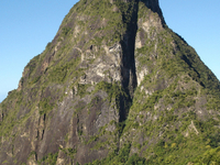 Petit Piton