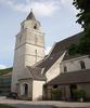 Pfarrkirche St. Andrä Vor Dem Hagental