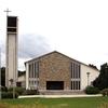 Pfarrkirche Zum Hl. Geist, Wiesen