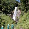 Phamrong Waterfalls