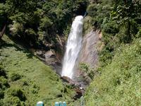 Cachoeiras Phamrong