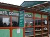 Pheriche Lodge & Restaurant - Sagarmatha NP
