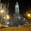 Philadelphia City Hall - Pennsylvania