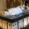 Philippe Le Hardis Tomb