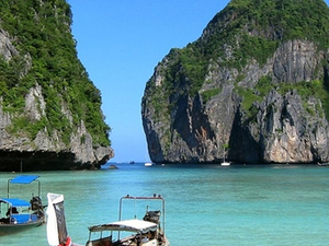 Special Phuket, Pattaya And Bangkok Tour Package Photos