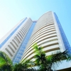 Phiroze Jeejeebhoy Towers House The Bombay Stock Exchange