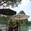 Phong Nha Tourism