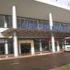Phu Cat Airport