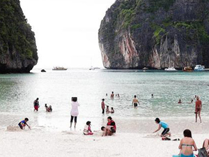 Phuket Holiday Package Photos